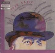 satie-cd