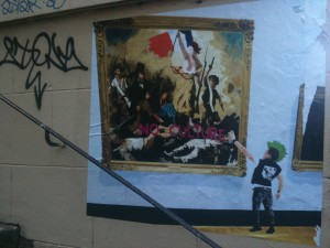 delacroix-liberte-rue