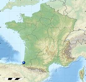 marais-d-orx-geo