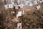 La Liberté | Centenaire de la Grande Guerre | Photo : LP