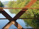 La rouille de l'automne | Photo : VS